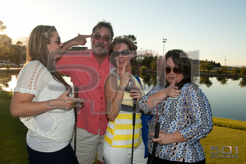 BOMA_Putt & Wine_06-2012_6305