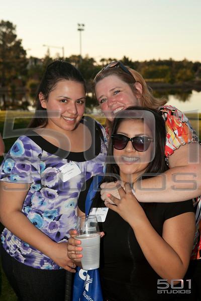 BOMA_Putt & Wine_06-2012_6307