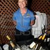 BOMA_Putt & Wine_06-2012_6365