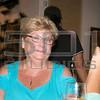 BOMA_Putt n Wine_06-2013_9825