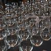 BOMA_Putt n Wine_06-2013_9676