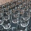 BOMA_Putt n Wine_06-2013_9680