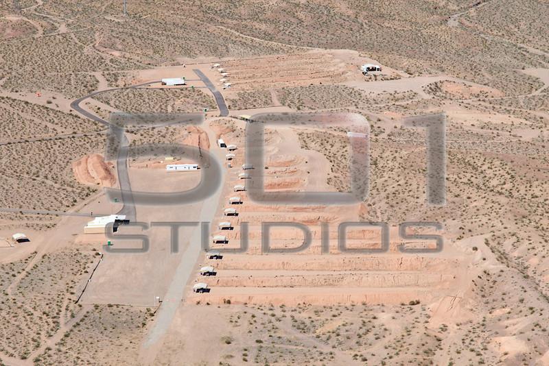 BC Gun Range_03_11_2011_003