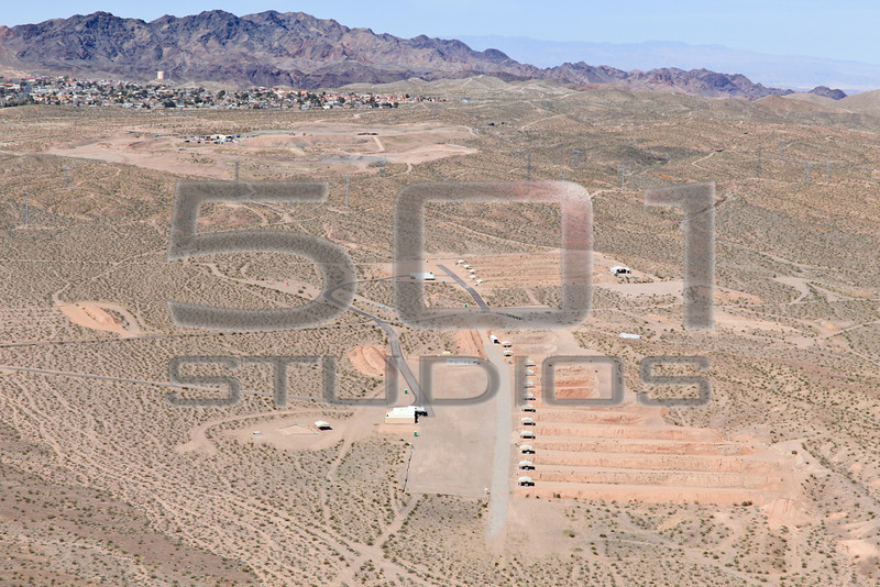 BC Gun Range_03_11_2011_002