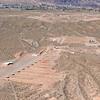 BC Gun Range_03_11_2011_004
