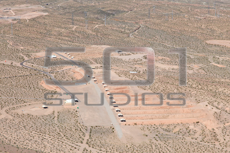 BC Gun Range_03_11_2011_001