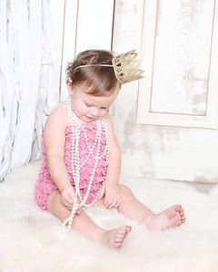 Princess P.