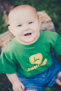 Baby Braden-0011