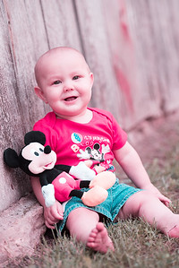 Baby Braden-0022
