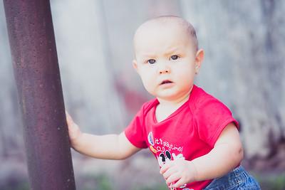 Baby Braden-0017