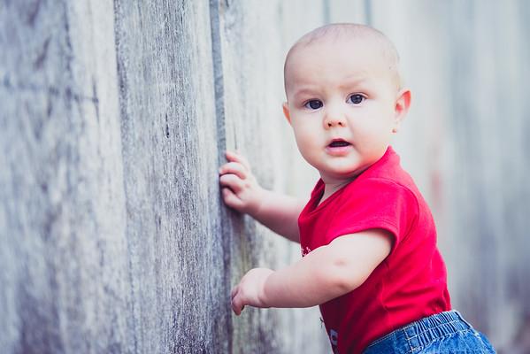 Baby Braden-0020