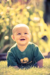 Baby Braden-0012