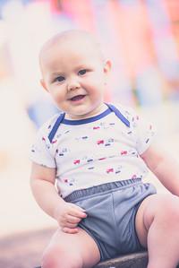 Baby Braden-0006