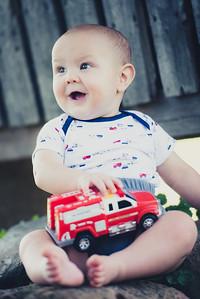 Baby Braden-0002