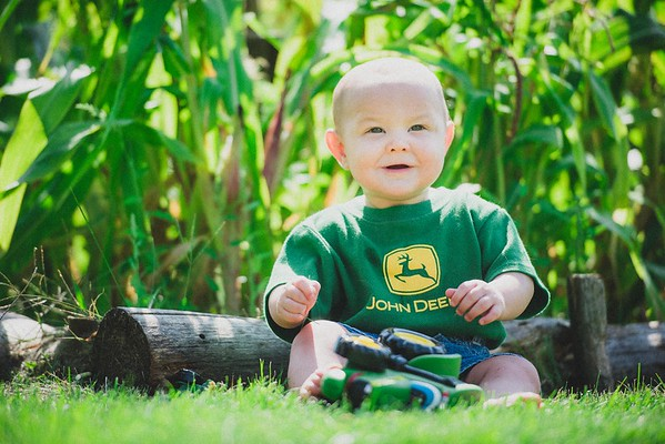Baby Braden-0014