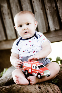 Baby Braden-0001