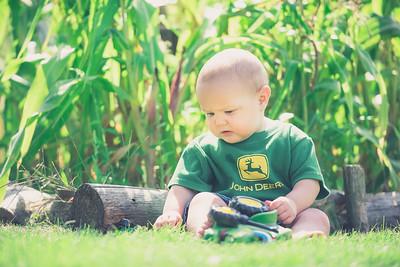 Baby Braden-0015