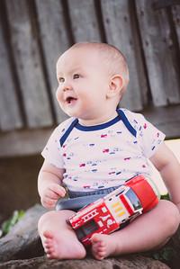 Baby Braden-0003