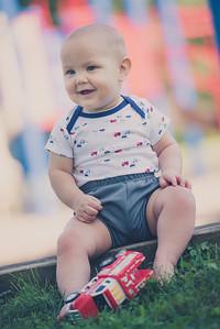 Baby Braden-0005