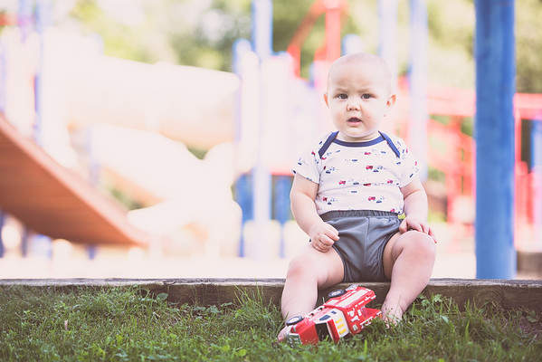 Baby Braden-0004