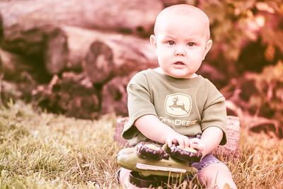 Baby Braden-0010