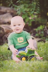 Baby Braden-0009