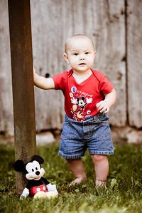 Baby Braden-0016
