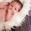 BabyK-091