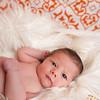 BabyK-072