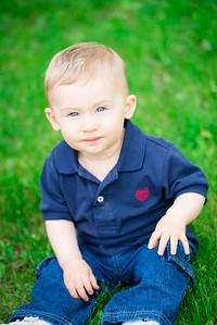 Riley's 1 Year Photos-0019