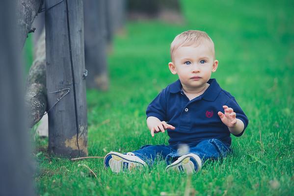 Riley's 1 Year Photos-0017