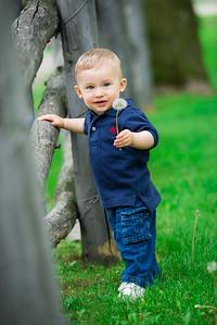 Riley's 1 Year Photos-0016
