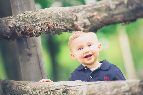 Riley's 1 Year Photos-0010