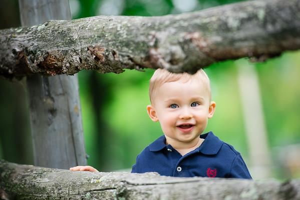Riley's 1 Year Photos-0009
