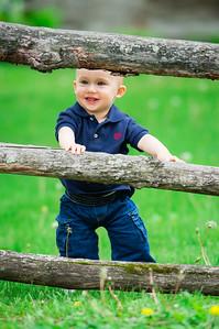 Riley's 1 Year Photos-0002