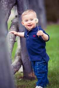 Riley's 1 Year Photos-0015