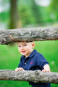 Riley's 1 Year Photos-0003