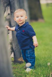Riley's 1 Year Photos-0011