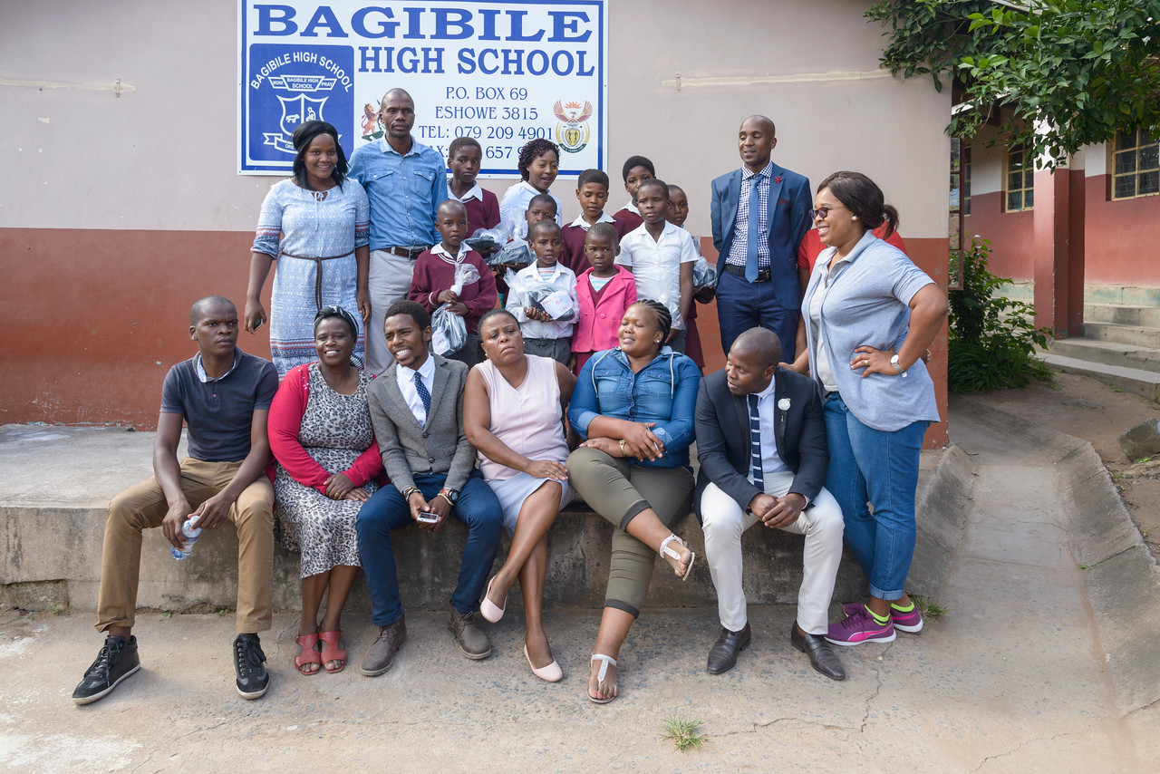 1704-21-190-Bagibile_Career_Day-EvM