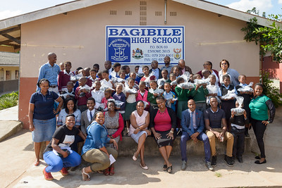 1704-21-183-Bagibile_Career_Day-EvM