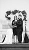 yelm_wedding_photographer_A&J_353-DS3_0609-2