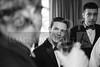 yelm_wedding_photographer_A&J_007-AJ4_0014-2