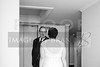 yelm_wedding_photographer_A&J_063-DS3_0011-2
