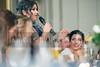 yelm_wedding_photographer_A&J_580-AJ4_0605