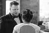 yelm_wedding_photographer_A&J_121-DS3_0110-2
