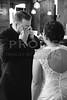yelm_wedding_photographer_A&J_111-DS3_0076-2