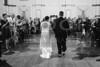 yelm_wedding_photographer_A&J_521-DS3_0772-2