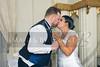 yelm_wedding_photographer_A&J_606-DS3_0875
