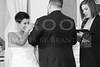 yelm_wedding_photographer_A&J_367-DS3_0630-2