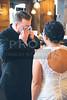 yelm_wedding_photographer_A&J_112-DS3_0076